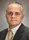 Jair Soares, MD, PhD