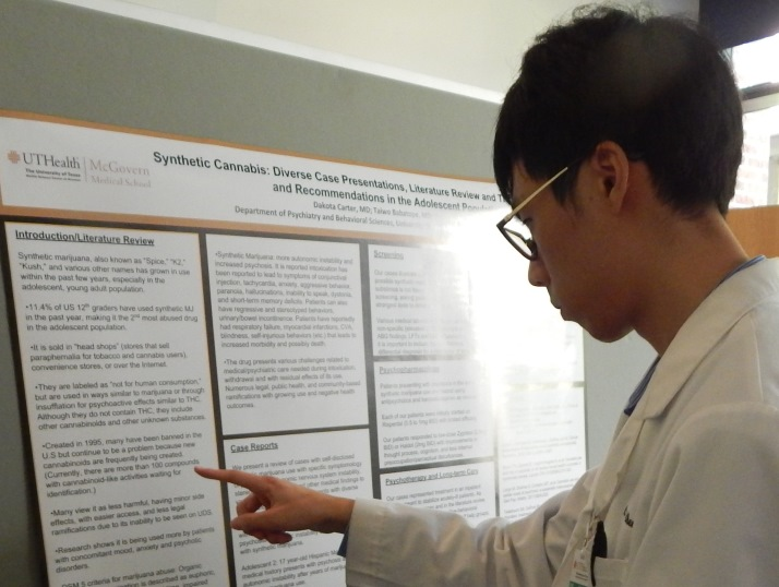 ResearchPoster